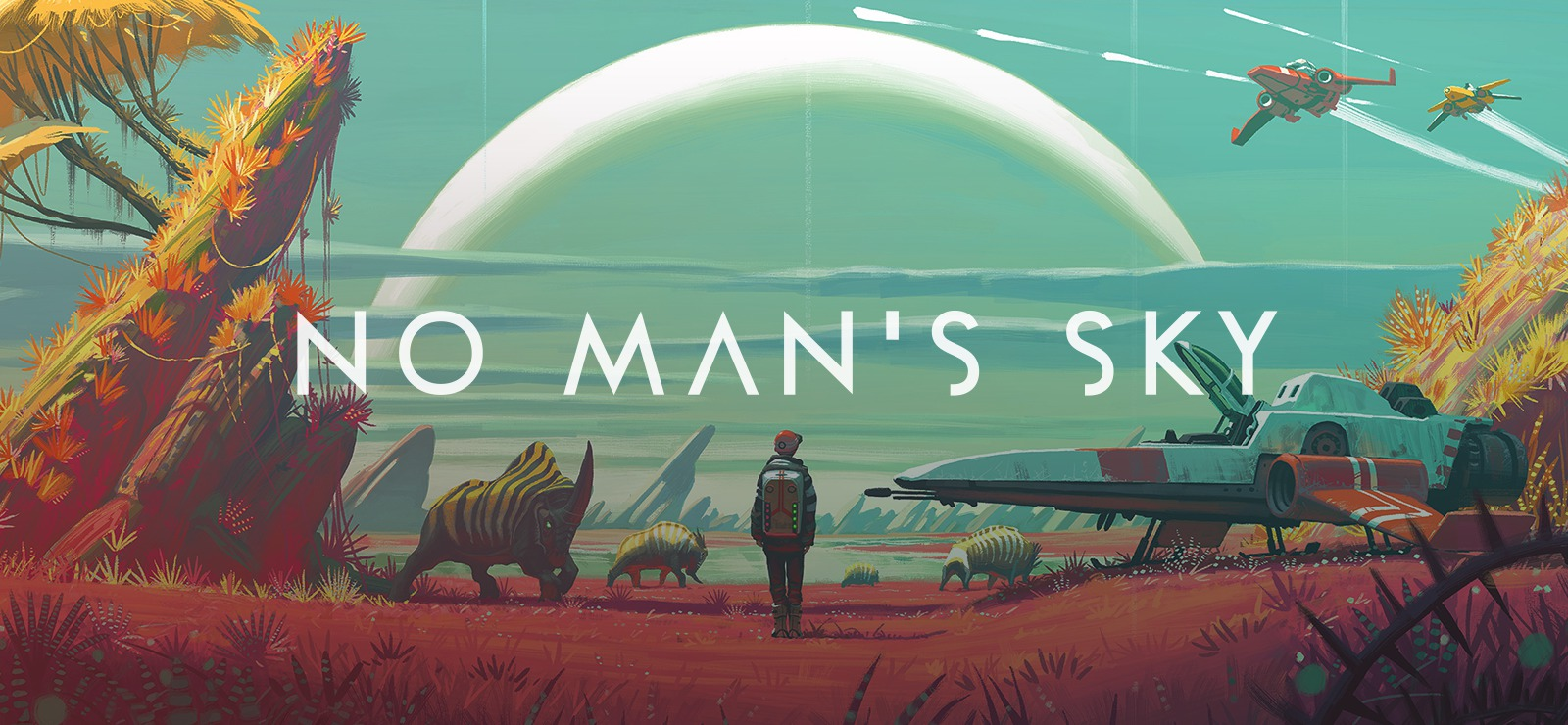 no-mans-sky